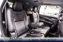 2015 Acura MDX Certifié acura {4}