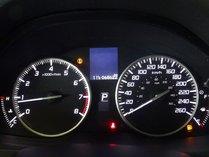 Acura RDX Tech certifié acura 2013 {4}