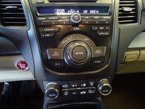 2013 Acura RDX Tech, Certifié Acura {4}