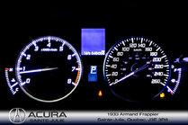 Acura RDX Certifié acura 2014 {4}