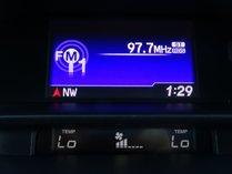 2014 Acura RDX Cuir Toit ouvrant {4}