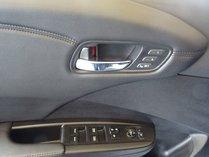 2014 Acura RDX Certifie Acura {4}