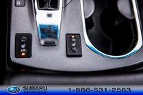 Acura RDX Tech Pkg - NAV TOIT CUIR AWD 2014 {4}