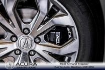 2014 Acura RDX Tech certifier acura {4}