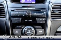 2014 Acura RDX AWD {4}