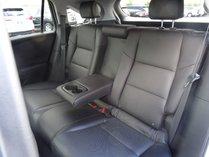 2016 Acura RDX Elite Pkg Navigation DVD {4}