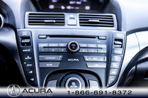 Acura TL Base 2013 {4}