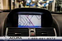 2014 Acura TL SH-AWD Tech Pkg {4}