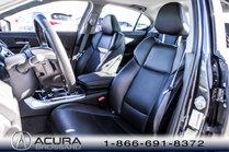 2016 Acura TLX Tech DÉMONSTRATEUR {4}