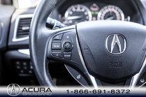 2016 Acura TLX V6 Elite {4}