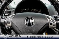 Acura TSX Navigation 2005 {4}
