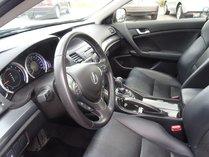2013 Acura TSX Premium Pkg Cuir Toit Ouvrant {4}