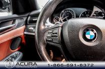 BMW X3 3.0I 2011 {4}