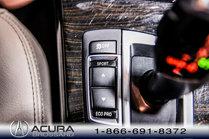 2013 BMW X3 28i XDRIVE {4}
