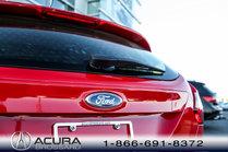 Ford Focus SE 2014 {4}