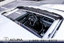 Honda Accord Sedan EX 2010 {4}
