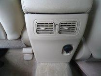 2010 Infiniti FX35 AWD Cuir {4}