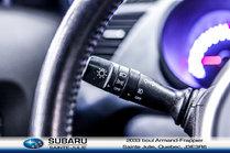 Kia Soul 4U TOIT MAGS 2012 {4}
