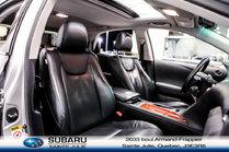 Lexus RX 350 AWD 2010 {4}
