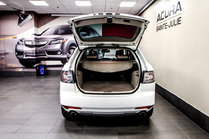 Mazda CX-7 GT 2010 {4}