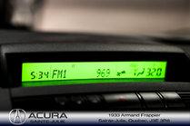 Mazda Mazda5 GX 2009 {4}