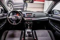 Mitsubishi Lancer SE 2010 {4}