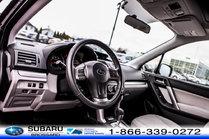 2015 Subaru Forester I Touring {4}