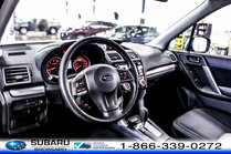 2016 Subaru Forester DÉMONSTRATEUR {4}