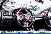 Subaru Forester I Convenience DÉMONSTRATEUR 2016 {4}