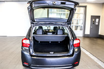 Subaru Impreza 2.0l CVT AWD LIMITED HB 2013 {4}