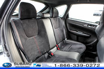Subaru WRX STI 2013 {4}