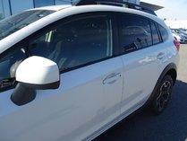 Subaru XV Crosstrek Touring 2013 {4}