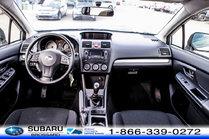 Subaru XV Crosstrek  2013 {4}