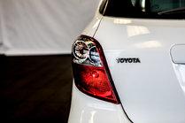 2010 Toyota Matrix  {4}