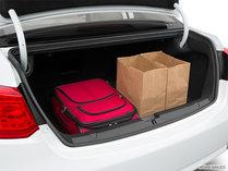 2016 Acura RLX ELITE