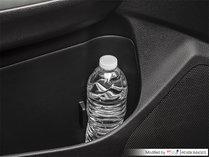 Subaru Crosstrek SPORT 2016
