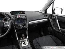 Subaru Forester 2.5i TOURISME 2016