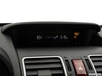 2016 Subaru Impreza 2.0i LIMITED 5-DOOR