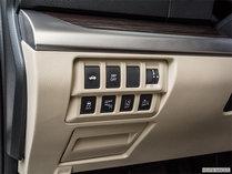 2016 Subaru Legacy 3.6R LIMITED
