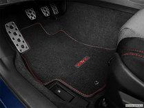 Subaru WRX BASE 2016