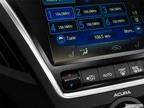 Acura MDX BASE 2017