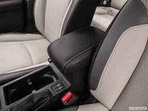 Subaru Crosstrek SPORT 2017