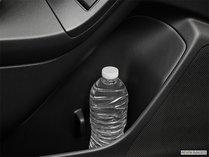 Subaru Forester 2.5i TOURISME 2017