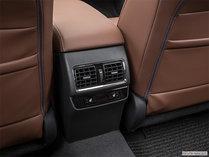 2017 Subaru Outback 2.5i PREMIER