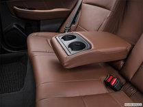 Subaru Outback 2.5i PREMIER 2017