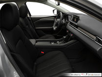 2018  Mazda6 GS