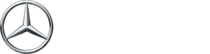 Logo {make}