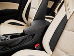 Mazda 3 Sport GT 2016