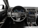 Toyota Camry Hybrid SE 2016