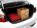 Toyota Corolla LE ECO CVT 2016